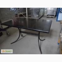 Мебель для летней площадки б/у