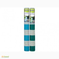 Сетка затеняющая SOLEADO (TENAX, Италия) 85% 2х50м, 4х50м