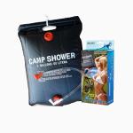 Летний душ C Shower - переносной душ