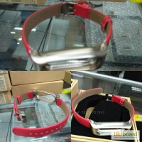 Ремінець для браслета для Xiaomi Mi Band 2 з кріпленням для трекера