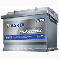 Купить аккумулятор Varta в Одессе. Доступные цены, высокое качество