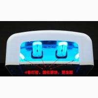 Ультрафиолетовый светильник UV LAMP Ya Xun YX-268A Ультрафиолетовая лампа Ya Xun YX-268A