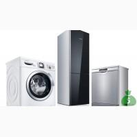 Куплю Холодильники, Стиральные машины в любом состоянии