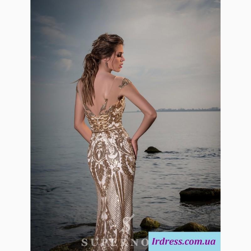 ... d0cae05e860 Платье на выпускной бал 2018 купить Украина — Ukrboard. b829784e02537