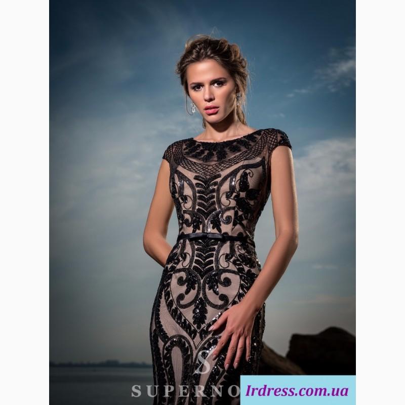 01478ecd172 Платье на выпускной бал 2018 купить Украина — Ukrboard.Kyiv
