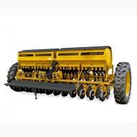 Сеялка зерновая Planter 3.6-02 (СЗ-3.6-02) с прикаткой