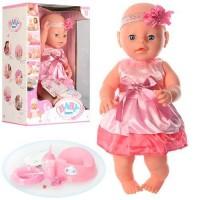 Кукла-пупс Baby Born