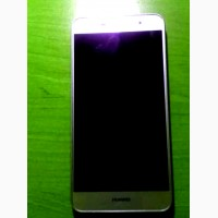 Продам смартфон HUAWEI Y6Pro