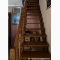 Продам дом Таценки Житловий будинок - 2-х поверховий + мансардний