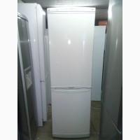 Холодильник LG No Frost б/у из Германии