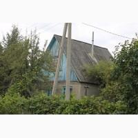Куплю домик, дачу в жилом состоянии