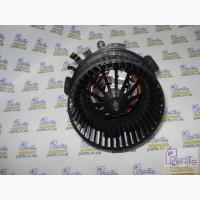 Ddr005tt вентилятор (моторчик) печки nissan interstar; opel movano; renault master ii