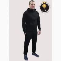 Спортивный костюм ELKENЧарли_303