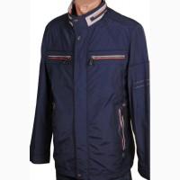 Ветровки, куртки мужские оптом от 190 грн