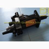 Рабочий цилиндр сцепления ПГУ Rvi Premium DXI Midlum Volvo DAF
