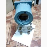 Датчики давления Метран-100 ДИ ДД