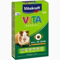 Vitakraft Vita Special для морских свинок