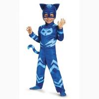 Карнавальный костюм Герои в масках Кэтбой