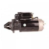 Предлагаем Стартер для двигателей Дойц / Deutz - 0116 3626, 01163626