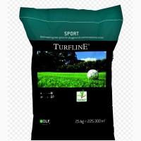 ОПТОВАЯ ЦЕНА Семена газонной травы DLF Trifolium