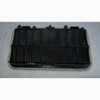 Решетка вентиляции багажного отделения Hyundai Sonata NF 2005-2009 975103K000