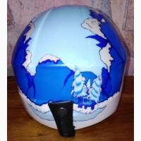 Зимний шлем Giro, 53-55см