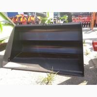 Ковш для телескопического погрузчика (2, 5 м³)