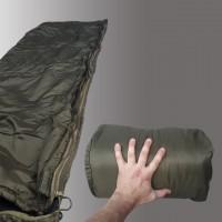 Спальный мешок одеяло. Возможен пошив на заказ