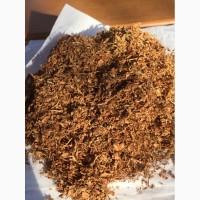 Табак Лапша, хлопья 180гр