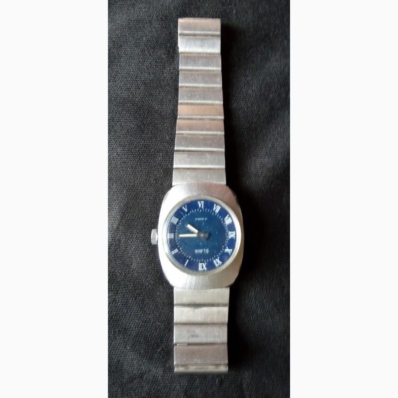 Продам слава часы наручные часа стоимость чел