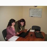 Курсы Бухгалтерский учет для руководителей в Николаеве от «Территории Знаний»