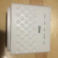 Продам Gpon ONU/ONT ZTE F601 б/у