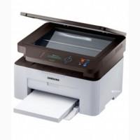 Продам Принтер Samsung M2070