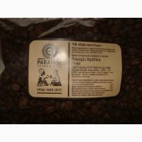 Зерновой кофе Перу