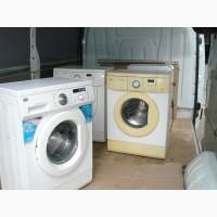 Купим нерабочие стиральные машины. 500 грн