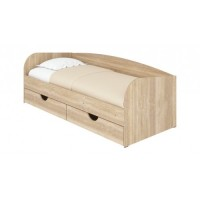 Кровать Соня 3 Пехотин