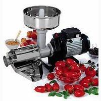Универсальная кухонная машина 9600 N S Reber