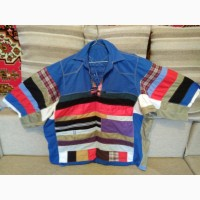 Балахоны Рубашки Больших размеров Ручной работы Дизайн