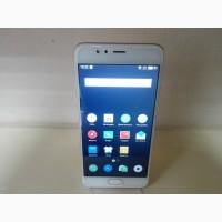Продам стартфон Meizu M5s 3/32GB Gold, ціна, фото, опис