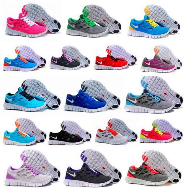 64c1fc01 Продам/купить кроссовки Nike Free Run 2 мужские, Мариуполь — Ukrboard