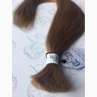 Куплю дорого натуральные волосы
