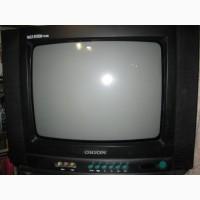 Продам б/у телевизор