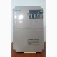 Преобразователь частоты 18кВт AC70-T3-018G/022P (частотник)