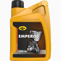 Моторное масло kroon-oil Emperol 10W-40