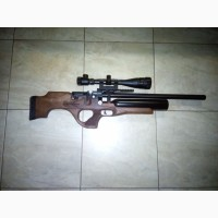 Прокачанные рср винтовки для отстрела вредителей