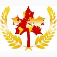 Требуются строители сварщики в Канаде