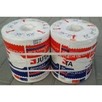 Шпагат полипропиленовый тюковочный сеновязальный «Juta» (Чехия)