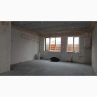 Продам новый 2-х эт. дом в Авангарде/р-н 7 км