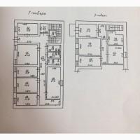Продам помещение под мини гостиницу хостел в Одессе 280 м кв