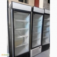 Холодильный шкаф Ice Stream б/у, шкаф холодильный б/у